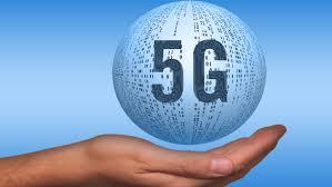 Comienza el proceso de licitación de las bandas de la tecnología móvil 5G en España
