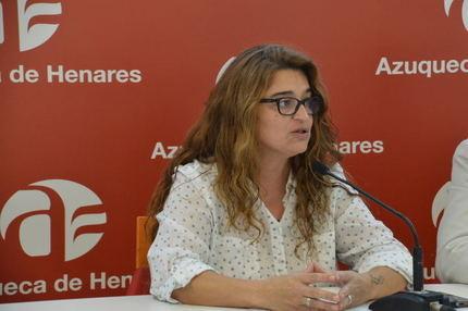 Demoledora carta de una afiliada del PSOE de Azuqueca contra la actuación del partido a nivel provincial