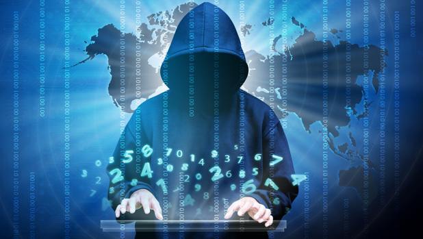 Unos consejos importantes para evitar un ciberataque a tu ordenador