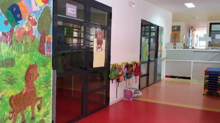Hasta el 14 de mayo estará abierto el plazo para las escuelas infantiles municipales Los Manantiales y Alfanhuí de Guadalajara