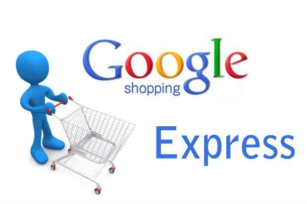 Google separa el servicio de compras para evitar más sanciones de la UE