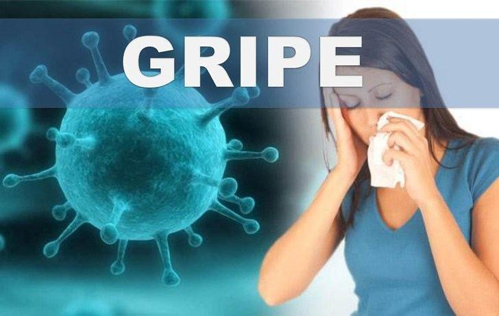 Castilla-La Mancha, entre las regiones que registran mayor actividad gripal en la última semana