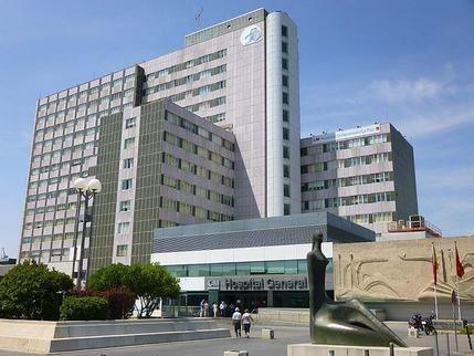 Denuncian a Castilla-La Mancha al Defensor del Pueblo por el Convenio Sanitario con Madrid