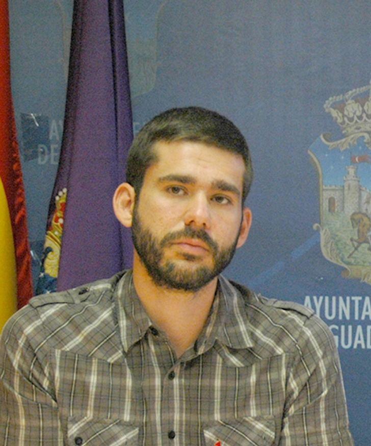 Artículo de Opinión de José Morales : Democracia local venida a menos