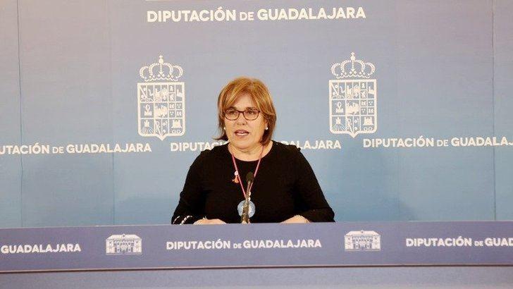 """Enjuto se pregunta """"si la Junta considera que con un presupuesto de 9.200 millones de euros, aportar 5.000 euros es apoyar al sector apícola de nuestra región"""""""