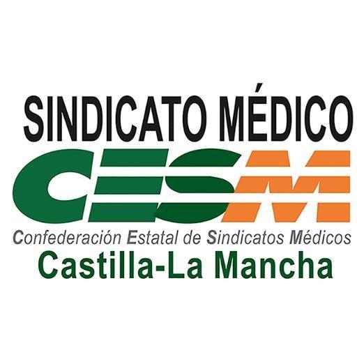 """Los médicos de Castilla-La Mancha denuncian """"sobrecarga de trabajo"""" porque no se contratan sustitutos y no descartan movilizaciones"""