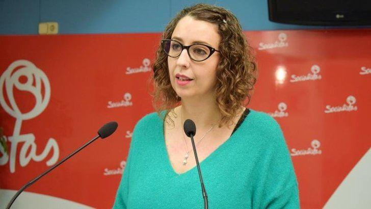 El PSOE de Guadalajara pide al Ayuntamiento y a la Diputación que se sumen al Plan de Empleo de Castilla La Mancha