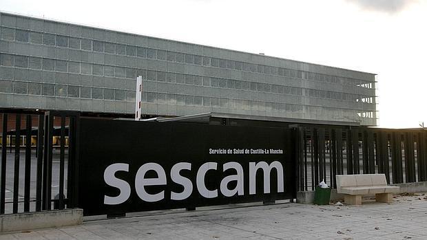 La Justicia reconoce trato discriminatorio durante oposiciones al SESCAM en la época de Barreda