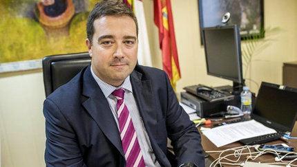 Equo critica el nombramiento del secretario de Ciudad Sostenible en la Ejecutiva del PSOE de Guadalajara