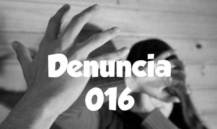 Nuevo caso de violencia de género en Guadalajara: Detienen a un joven de 18 años por la presunta agresión a una mujer