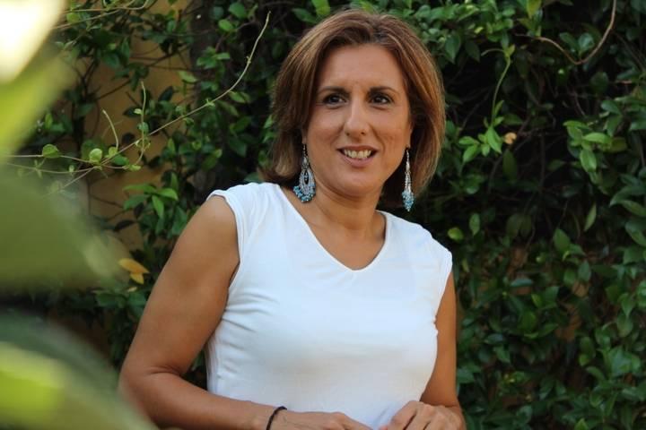 Desestiman el recurso del PSOE de Guadalajara por la dedicación exclusiva de la exdiputada de Cs, Yolanda Ramirez