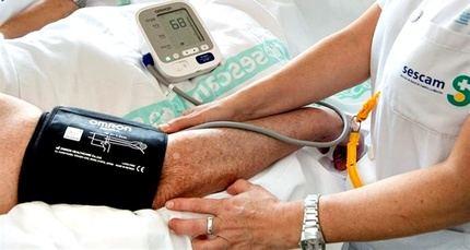 Exigen medidas urgentes ante las más de 37.000 quejas de pacientes por la nefasta gestión sanitaria del gobierno Page/Podemos
