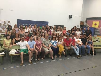 Comienza en Cabanillas el desarrollo de un Plan Municipal contra el Acoso Escolar, coordinado entre Ayuntamiento, colegios e instituto