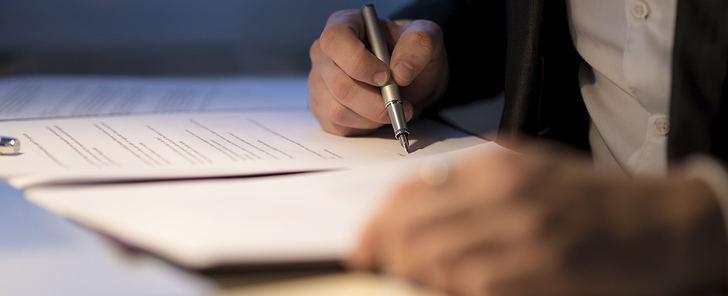 Vox pedirá bajar el Impuesto de Transmisiones Patrimoniales al 6% y de los Actos Jurídicos Documentados al 0,75% en C-LM