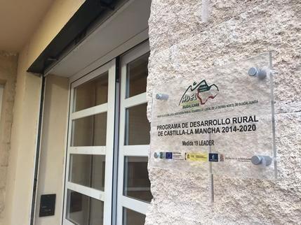 ADEL Sierra Norte impulsa un Plan de Arraigo para luchar contra la despoblación