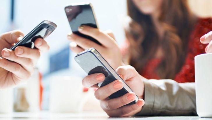 Advierten de adicciones tecnológicas juveniles tras el periodo de confinamiento