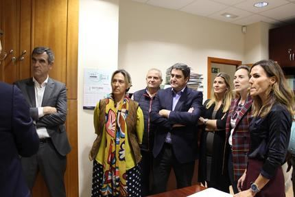 Denuncian en Guadalajara que Page vuelve a freír a impuestos a los castellano-manchegos en el presupuesto de 2020