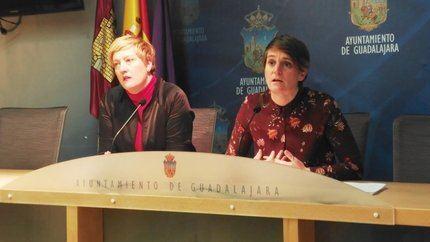 Ahora Guadalajara reclama un Centro de Información Juvenil en la capital
