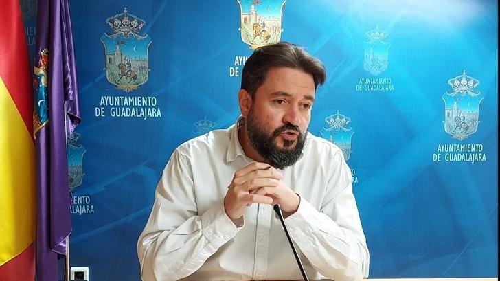 AIKE pide más ayudas al ocio nocturno y un verdadero Plan de Ayuda Directa al Comercio Local de Guadalajara