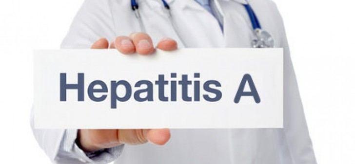 Sanidad confirma un brote de Hepatitis A en un colegio de Albacete con 5 alumnos afectados