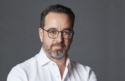 Alberto Rodríguez de Lama, nuevo Director General de MIOTI