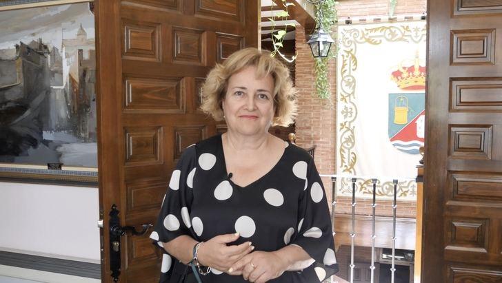 El Ayuntamiento de Alovera ofrecerá una programación lúdica en septiembre ante la suspensión de las fiestas