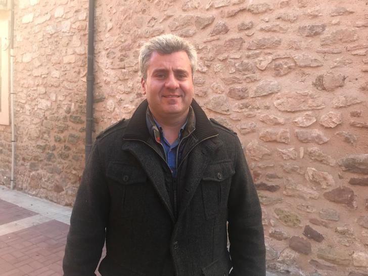 """El PP-CLM lamenta """"la sumisión de Page a Sánchez y le responsabiliza de la pérdida de protagonismo de nuestra tierra en detrimento de Cataluña"""""""