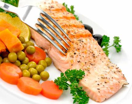 Nuevos materiales que ayudan a detectar en los alimentos compuestos perjudiciales y sustancias beneficiosas para la salud