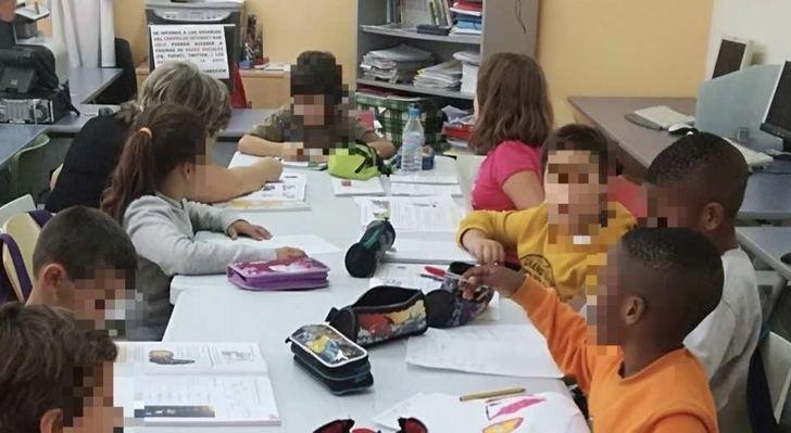 El Ayuntamiento de Alovera ve reconocido su proyecto de refuerzo e inclusión educativa por su excelencia y calidad