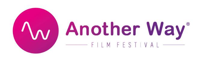 Another Way Film Festival inaugurará su séptima edición en diez ciudades, entre ellas Toledo, el 21 de octubre