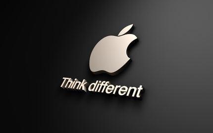Apple es condenada a pagar 124 millones de euros por el plagio de dos patentes