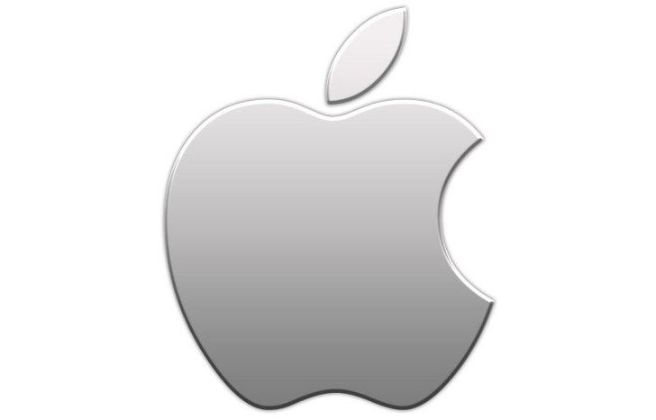 Un fallo de Apple en FaceTime permite escuchar conversaciones antes de que el usuario acepte la llamada