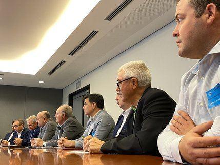ASAJA CLM exige a la Consejería de Agricultura que efectúe los pagos pendientes a los agricultores y ganaderos