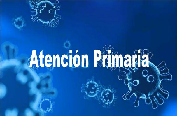 Los médicos de Castilla La Mancha exigen un Plan Integral para Atención Primaria con una dotación presupuestaria suficiente