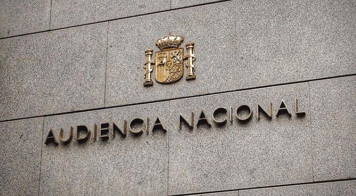 La Audiencia Nacional investiga por estafa a cuatro grandes bodegas de Valdepeñas