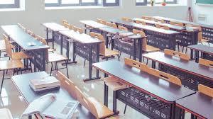 CSIF denuncia que a Consejería de Educación se centra en los efectos del temporal y SE OLVIDA del riesgo de contagio de coronavirus