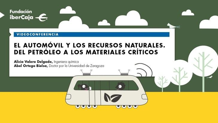 Agenda cultural y de actividades del Centro Ibercaja Guadalajara a partir de la semana del 21 de Septiembre.