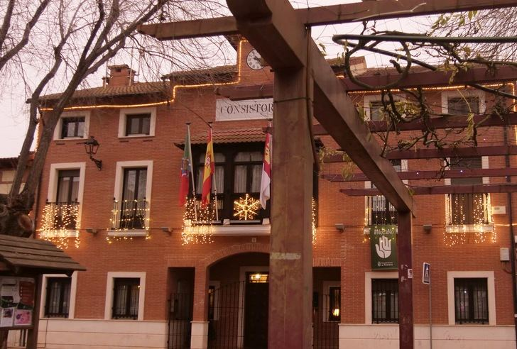 Sanidad decreta medidas de nivel 1 para los municipios de Mondéjar y Alovera ante la mejora de su situación epidemiológica