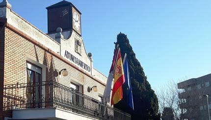 Denuncian el retraso en los pagos a proveedores (2 millonesde euros en facturas atrasadas) por parte del Ayuntamiento socialista de Azuqueca