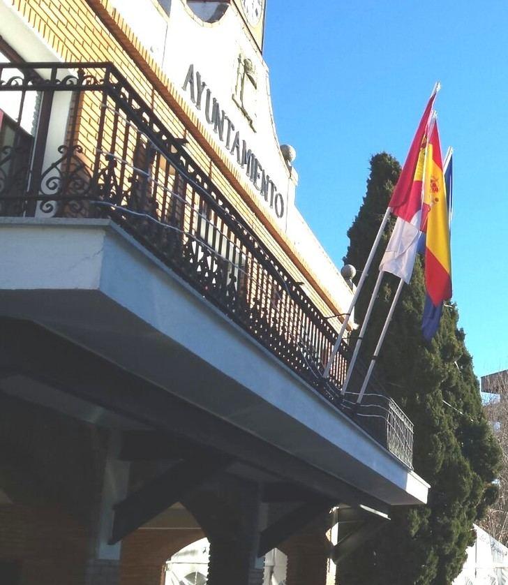 El PP de Azuqueca reclama medidas para reforzar la seguridad en el municipio y reducir los índices de delincuencia