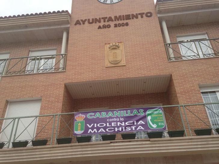 Salinas anuncia que llevará a un próximo Pleno una bajada transitoria del IBI en Cabaillas, como medida de ayuda a las familias