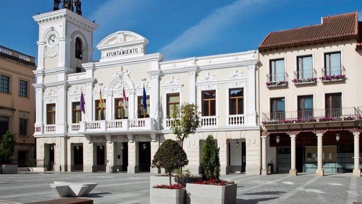 El Ayuntamiento de Guadalajara prepara una gran modificación de crédito para encarar la recuperación económica y social del coronavirus