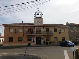 El Ayuntamiento de Pozo busca suelo rústico