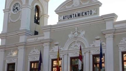 El Ayuntamiento de Guadalajara destina 165.887 euros para construcción o rehabilitación de edificios en el casco antiguo