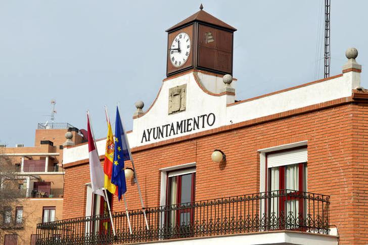 Se reactiva el proceso para cubrir la plaza de arquitecto técnico del Ayuntamiento de Azuqueca