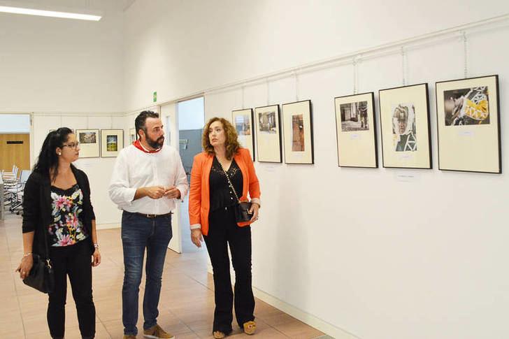El Ayuntamiento de Azuqueca trabaja en la convocatoria de un Rally Fotográfico