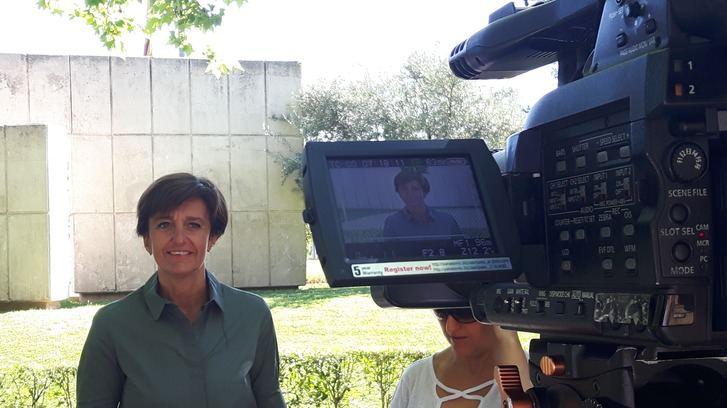 Califican de 'escándalo' el nuevo incremento de las listas de espera en el Hospital de Guadalajara
