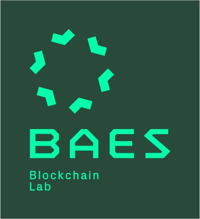 Primer Blockchain Lab promovido por una universidad pública, la de Alicante