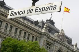 Castilla-La Mancha entre las regiones más endeudadas en el cuarto trimestre de 2017