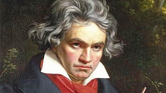 Beethoven, Mozart y Chaikovski celebrarán el final de la pandemia del coronavirus